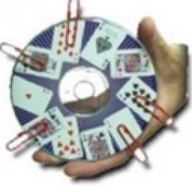 Poker en el CD