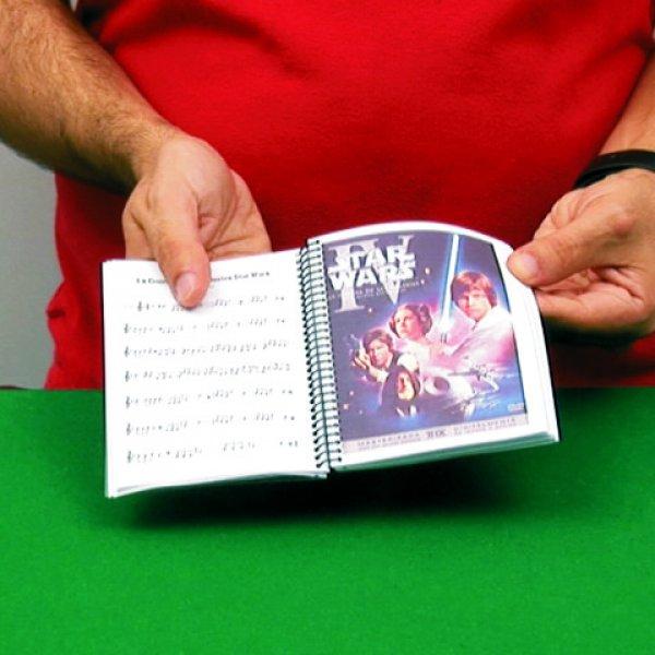 Nº 358 Predicción musical con vídeo explicativo