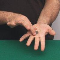 A manos limpias