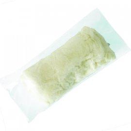 Algodon fhash 10 gm.