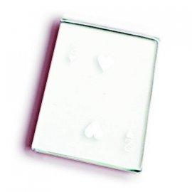 Cristal fantasma