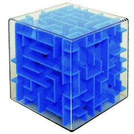 Laberinto 3D Moyu mediano