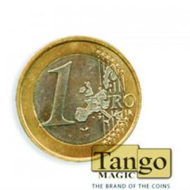 Moneda gancho 1 euro