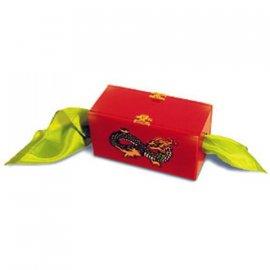 Caja para pañuelos