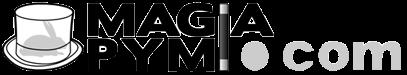 MagiaPym